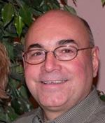 Dennis Scraba