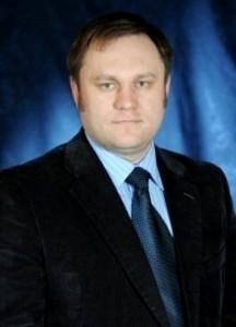 RTEmagicC_Soloviy_dean_01