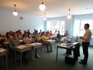 лекції2