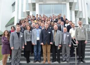 «П'ятидесятництво в Західній Україні: історія і сучасність»