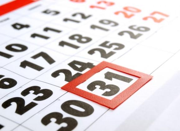 Навчальний план семестру Осінь-2015