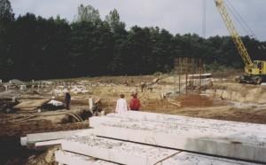 1992-1024x637