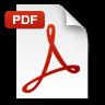 file_pdf-96